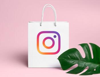 Успешный кейс по активации Instagram shopping