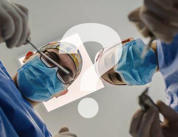 Продвижение стоматологии: Агрегатор или SEO