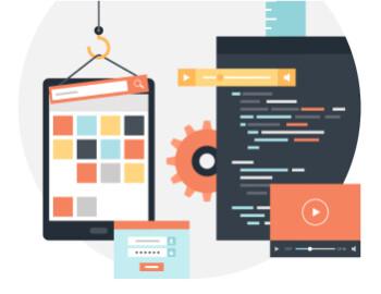 Простой способ как использовать API IndexNow для Яндекса