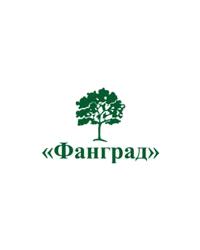 ООО «Фанград»