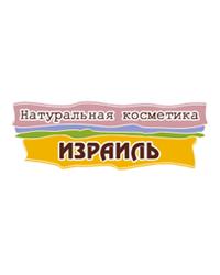 """ООО """"Кармель"""""""