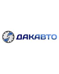 Магазин авторазбор контрактных запчастей Дакавто - история продвижение сайта