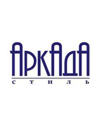 Аркада-стиль - отзыв о работе с itb-company.