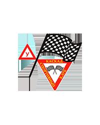 Автошкола «Каскад» - отзыв о работе с itb-company.