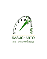 Автоломбард «Базис-Авто» - отзыв о работе с itb-company.