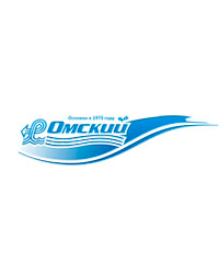 Омская