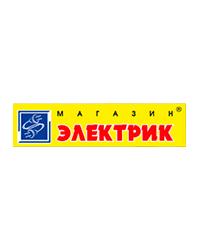 ООО «Электрик плюс»
