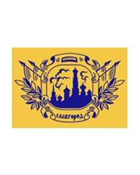 Агентство недвижимости «Славгород» - отзыв о работе с itb-company.