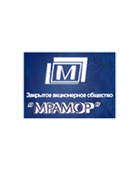 """ЗАО """"Мрамор"""" - отзыв о работе с itb-company."""