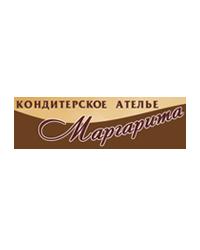 """Компания """"Маргарита"""" - отзыв о работе с itb-company."""