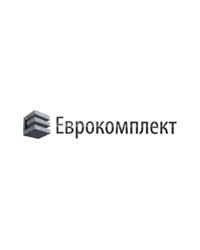 ООО «Еврокомплект» - отзыв о работе с itb-company.
