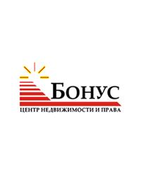 """ООО """"Бонус"""" - отзыв о работе с itb-company."""