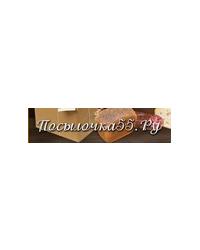 """ООО """"Вира-майна"""""""