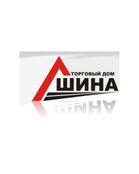 """ООО """"ТД Шина"""" - отзыв о работе с itb-company."""