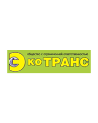 "ООО ""ЭкоТРАНС"" - отзыв о работе с itb-company."