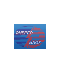 ООО «Энергоблок» - отзыв о работе с itb-company.