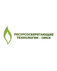 """ООО """"Ресурсосберегающие технологии"""""""