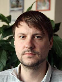Илья Емельяненко